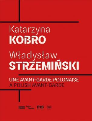 katarzyna-kobro-wladyslaw-strzeminski-une-avant-garde-polonaise