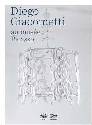 diego-giacometti-au-musEe-picasso