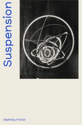suspension-une-histoire-aErienne-de-la-sculpture-abstraite-1918-2018