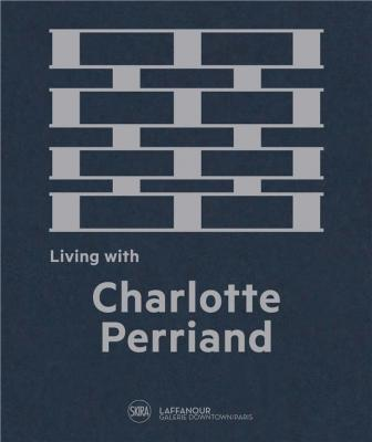living-with-charlotte-perriand