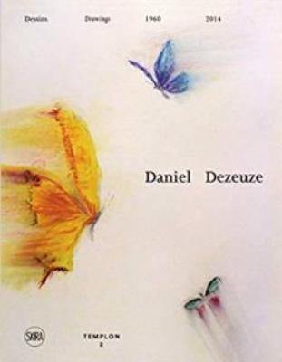 daniel-dezeuze-dessins-drawings-1960-2018