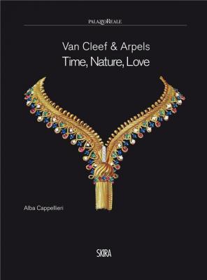 van-cleef-and-arpels