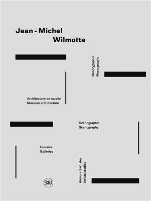 jean-michel-wilmotte