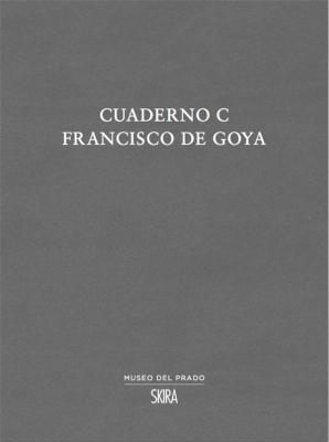 cuaderno-c-francisco-goya