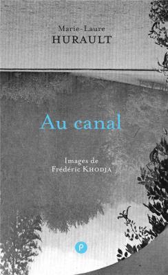 au-canal