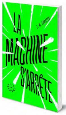 la-machine-s-arrEte