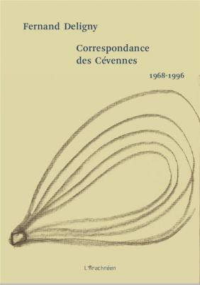 correspondance-des-cEvennes-1968-1996
