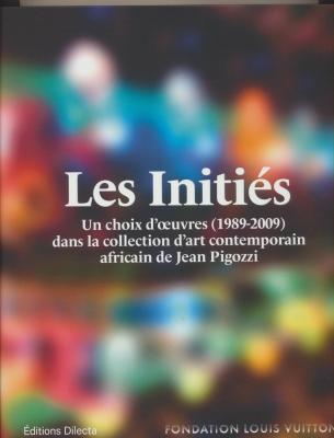 les-initiEs-un-choix-d-oeuvres-dans-la-collection-d-art-contemporain-africain-de-jean-pigozzi