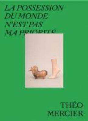 la-possession-du-monde-n-est-pas-ma-priorite-edition-bilingue-illustrations-couleur