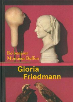 gloria-friedmann-re-bonjour-monsieur-buffon