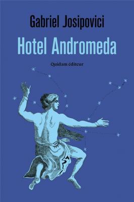 hotel-andromeda