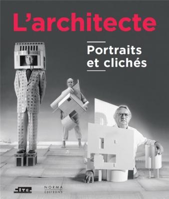 l-architecte-portraits-et-clichEs
