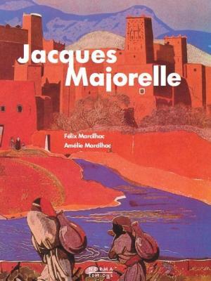 jacques-majorelle-l-oeuvre-complete