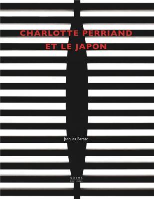 charlotte-perriand-et-le-japon