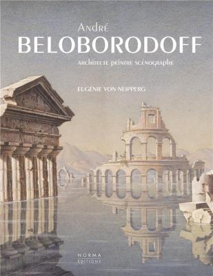 andrE-beloborodoff-architecte-peintre-scEnographe