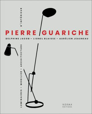 pierre-guariche