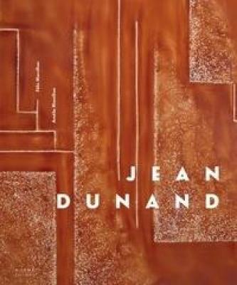 jean-dunand