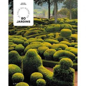 tour-du-monde-en-80-jardins
