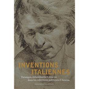 inventions-italiennes-espampes-enluminures-et-dessins-dans-les-collection-publiques-d-amiens