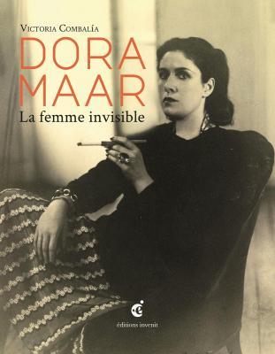 dora-maar-la-femme-invisible