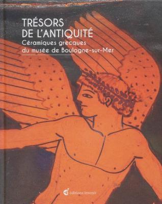 trEsors-de-l-antiquitE-cEramiques-grecques-du-musEe-de-boulogne-sur-mer