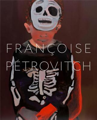 francoise-pEtrovitch-tome-ii
