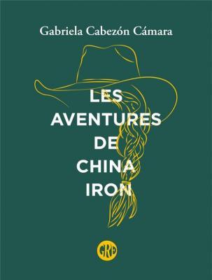 les-aventures-de-china-iron