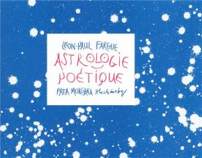 astrologie-poEtique