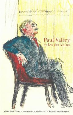 paul-valEry-et-les-ecrivains