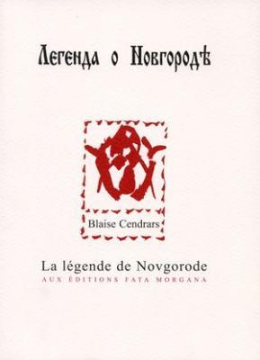 la-lEgende-de-novgorode