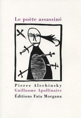 le-poEte-assassinE