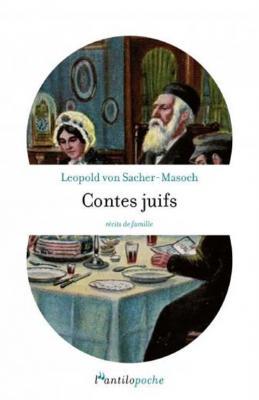 contes-juifs-recits-de-famille