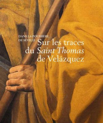 sur-les-traces-du-saint-thomas-de-velÀzquez-dans-la-poussiEre-de-sEville
