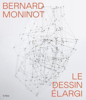 bernard-moninot-le-dessin-Elargi