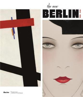 the-new-berlin-1912-1932