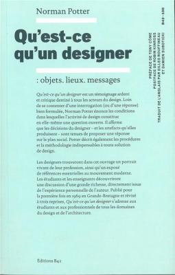qu-est-ce-qu-un-designer-objets-lieux-messages