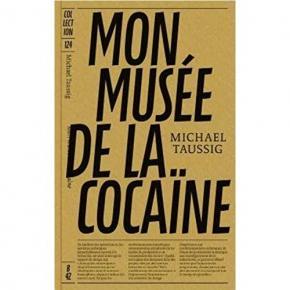 mon-musEe-de-la-cocaIne
