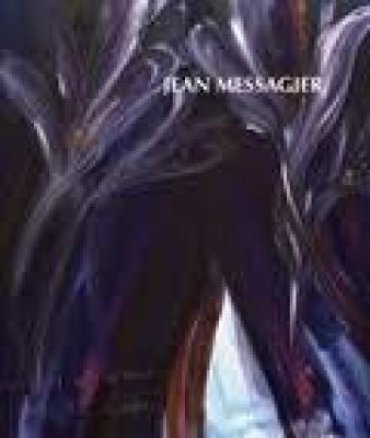 jean-messagier-tous-les-sexes-du-printemps