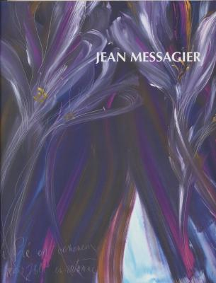 jean-messagier-all-the-sexes-of-spring