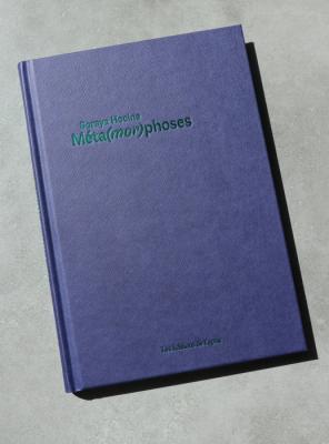 mEta-mor-phoses
