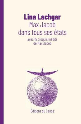 max-jacob-dans-tous-ses-Etats