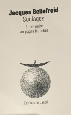 soulages-encre-noire-sur-pages-blanches