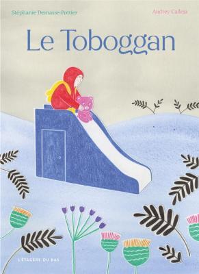 le-toboggan