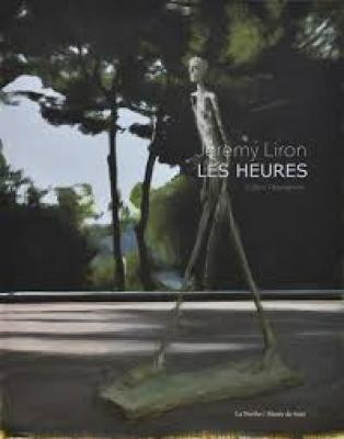 les-heures
