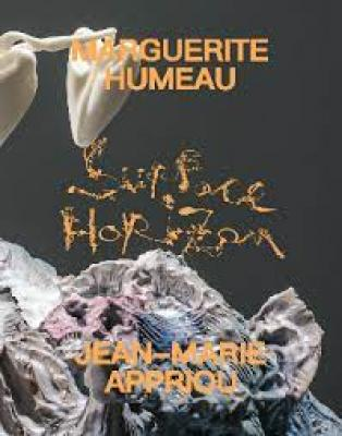 surface-horizon-jean-marie-appriou-et-marguerite-humeau