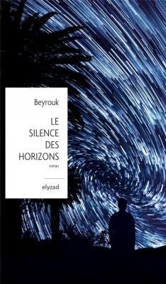 le-silence-des-horizons
