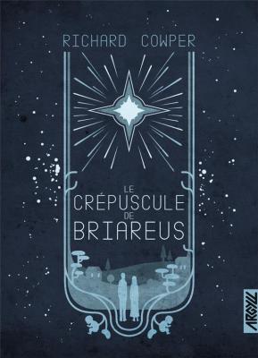 le-crepuscule-de-briareus