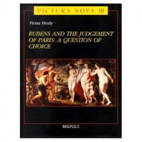 rubens-and-the-judgement-of-paris-a-question-of-choice