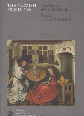 the-flemish-primitives-the-master-of-fEmalle-roger-van-der-weyden