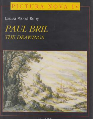 paul-bril-the-drawings-